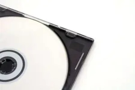 Storage devices for digital files and photos 1