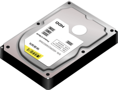 Storage devices for digital files and photos 2