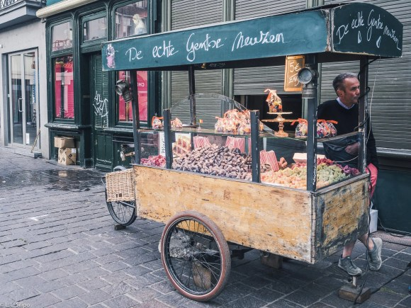 belgium, city, culture, gent, heritage, history, market, people, pralines, street, tourism, tradition, traditional, travel, urban