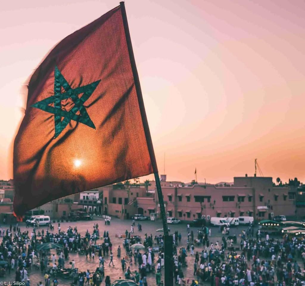 africa, african, arabic, city, djemaa, el, el-fnaa, fna, food, jam aa, jemaa, landmark, market, marrakech, marrakesh, medina, moroccan, morocco, night, people, sky, square, street, sunset, traditional, travel, unesco, urban, view