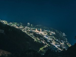 amalfi, beautiful, blue, campania, city, cityscape, coast, dark, degli, dei, gods, hiking, holiday, island, italy, landmark, landscape, mediterranean, mountain, nature, night, ocean, path, positano, praiano, salerno, sea, sentiero, sky, top, tourism, travel, view, water