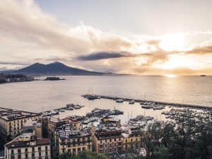 Napoli, background, bay, beautiful, city, coast, europe, italian, italy, landscape, mediterranean, morning, mountain, naples, nature, scenic, sea, sky, summer, sunrise, sunset, tourism, travel, vacation, vesuvio, vesuvius, view, volcano, water, world