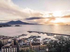 Napoli, background, bay, beautiful, city, coast, europe, italian, italy, landscape, mediterranean, morning, mountain, naples, nature, scenic, sea, sky, summer, sunrise, sunset, tourism, travel, vacation, vesuvio, vesuvius, view, volcano, water, world