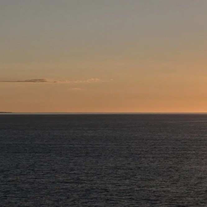 bay, beautiful, beauty, blue, color, iceland, landscape, marsh, midnight, mountain, nature, orange, panorama, red, reflection, romantic, sea, shore, summer, sun, sunset, tourism, travel, twilight, water