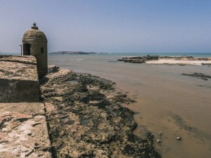 Agadir, Berber, Hessaouira, africa, african, ancient, arabic, atlantic, bay, beach, castle, city, cityscape, coast, coastline, colorful, culture, daylight, essaouira, essaouira morocco, essaouria, fort, fortification, fortified, fortress, harbor, harbour, historical, history, island, landmark, landscape, marina, medieval, medina, mogador, moroccan, morocco, morocco essaouira, morocco market, muslim, nomad, ocean, old, port, portuguese, sand, scenic, sea, seagull, seascape, seashore, shore, sky, souk, sun, tourism, town, travel, vacation, wall, water, wave