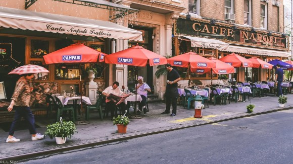 america, american, architecture, bar, city, colorful, commerce, culture, east, famous, festival, history, hydrant, immigrant, immigration, italian, italian-americans, italy, lifestyle, little, little italy, living, manhattan, market, mulberry, neighborhood, new, new york, new york city, ny, old, patriotism, people, restaurant, retro, road, shop, states, street, tourism, tourist, travel, urban, usa, vintage, york