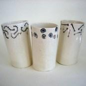 ceramics_wine cups