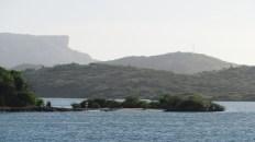 Boca di St Joris 3