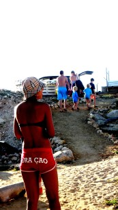 Boca di St. Joris La Ola 8