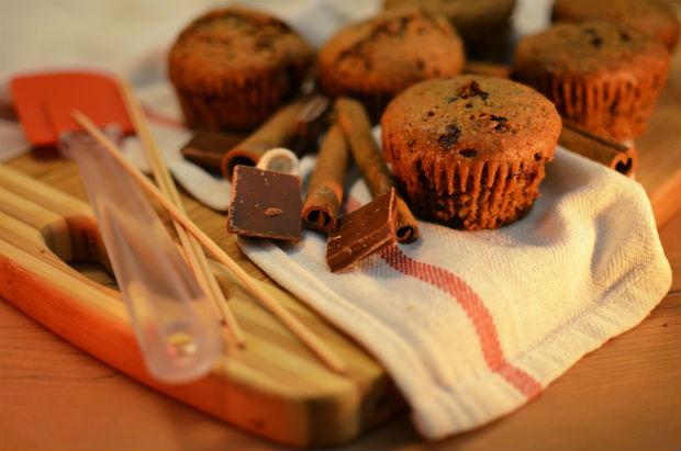 brownies-noel