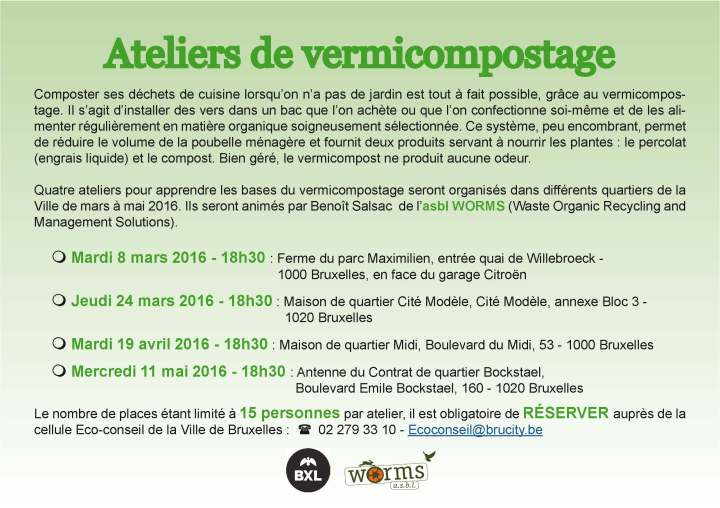 Ateliers_vermicompostage