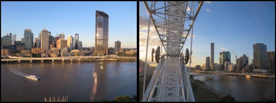 Brisbane 4