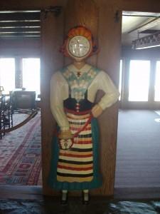 lake tahoe 2009 014