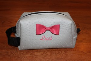 women's travel case