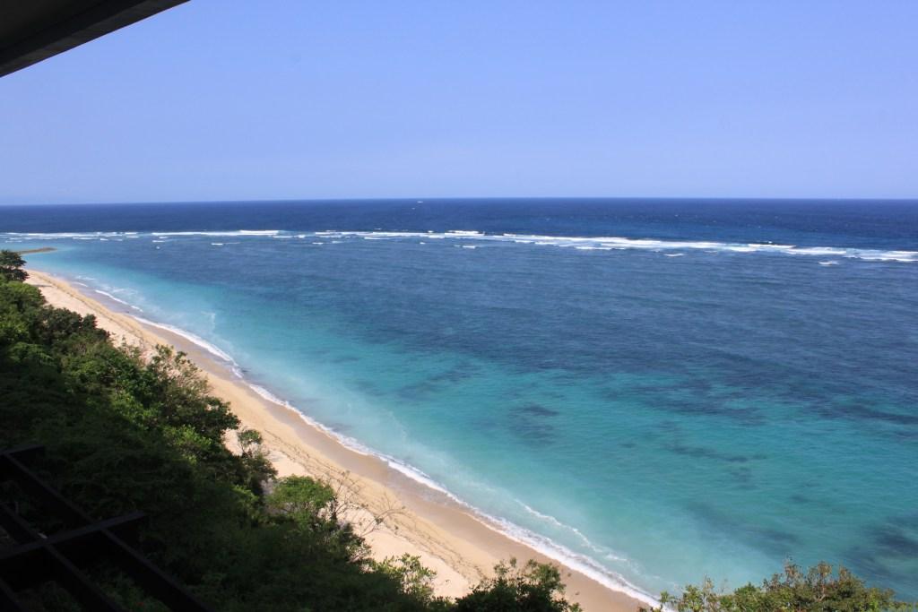 Bali Beaches!