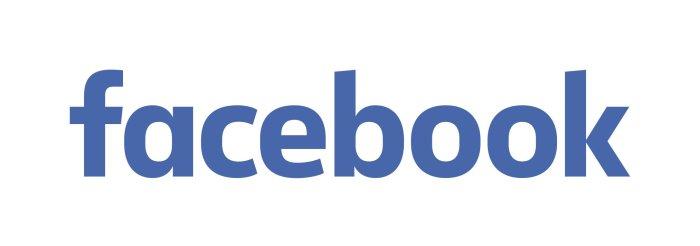 8º SORTEO   Sorteo en IG, Facebook y Twitter de la 3ª camiseta del Atleti 3