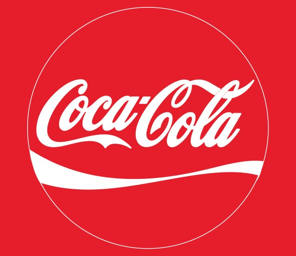 Coca-Cola Logo, Coca-Cola Symbol Meaning, History and ...