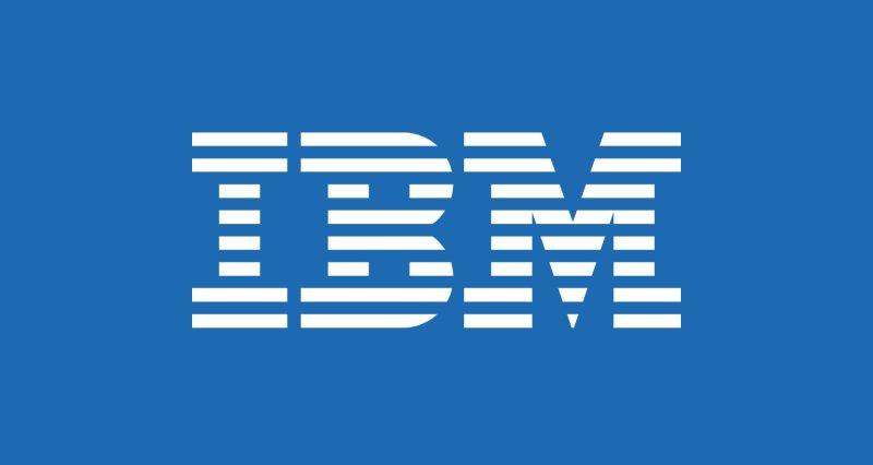 """Résultat de recherche d'images pour """"logo ibm"""""""