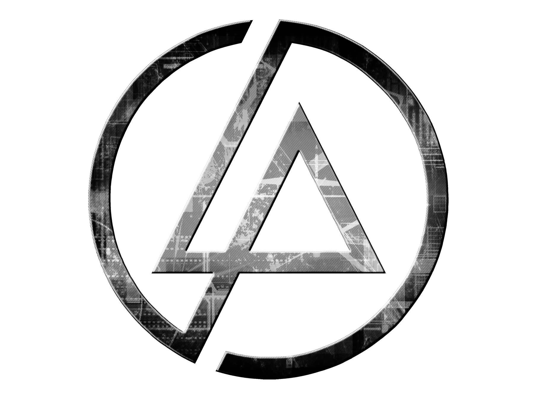 Meaning Linkin Park Logo And Symbol