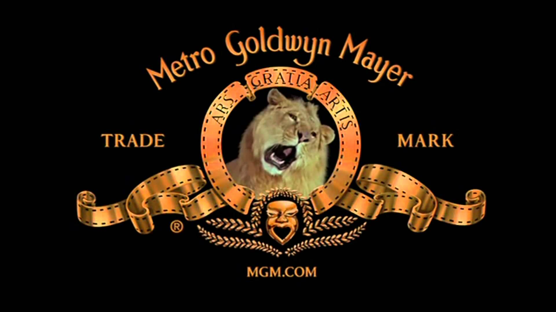 MGM Logo MGM Symbol Meaning History And Evolution