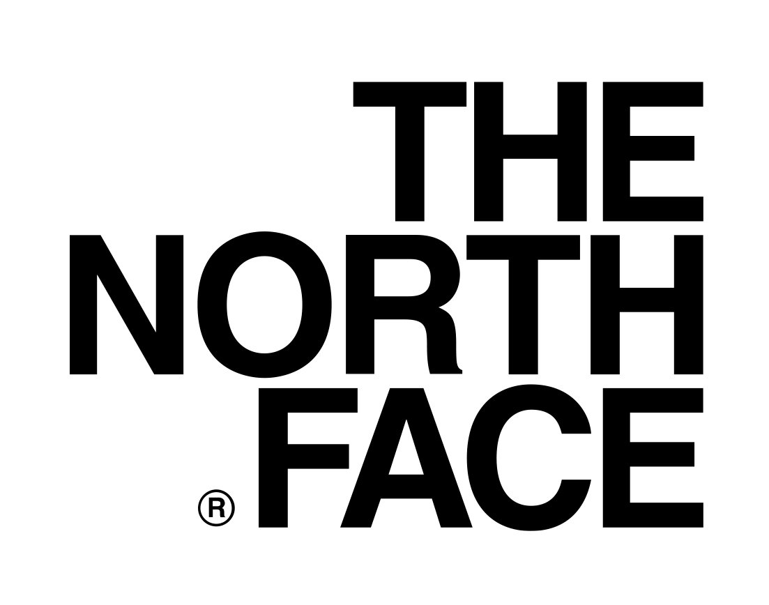 North Face Logo North Face Symbol Meaning History And