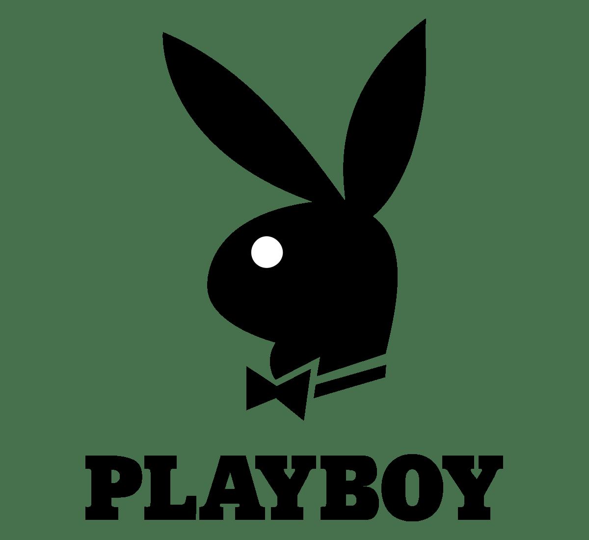 https://i1.wp.com/1000logos.net/wp-content/uploads/2017/05/Playboy-Logo.png
