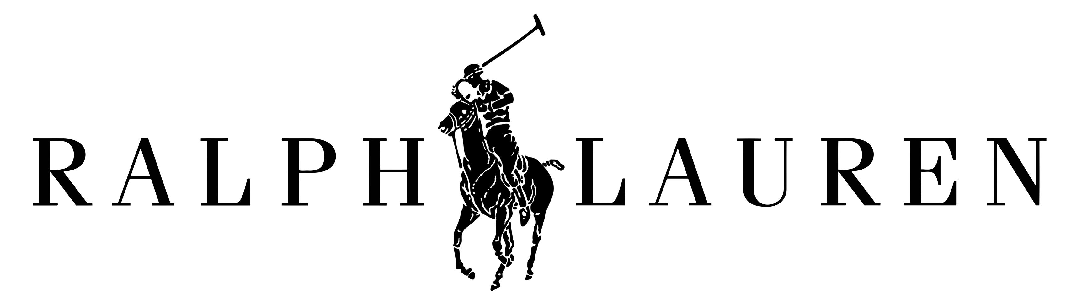 Resultado de imagen para polo ralph lauren logo