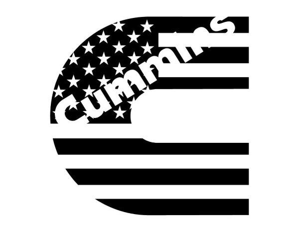 Cummins Logo, Cummins Symbol, Meaning, History and Evolution
