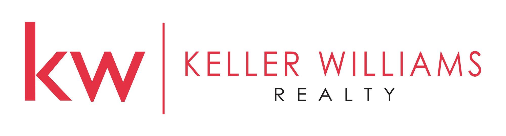 Logo Williams Realty New Keller