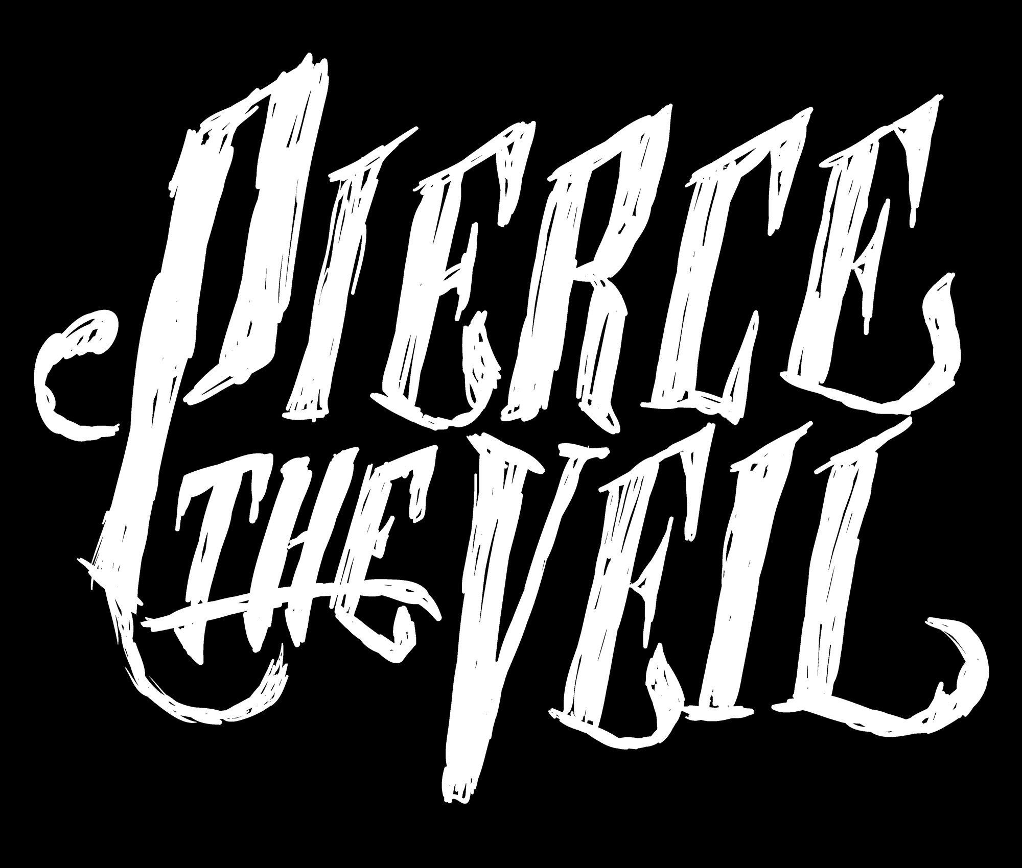 Meaning Pierce The Veil Logo And Symbol History And Evolution