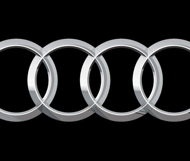 Symbol Audi