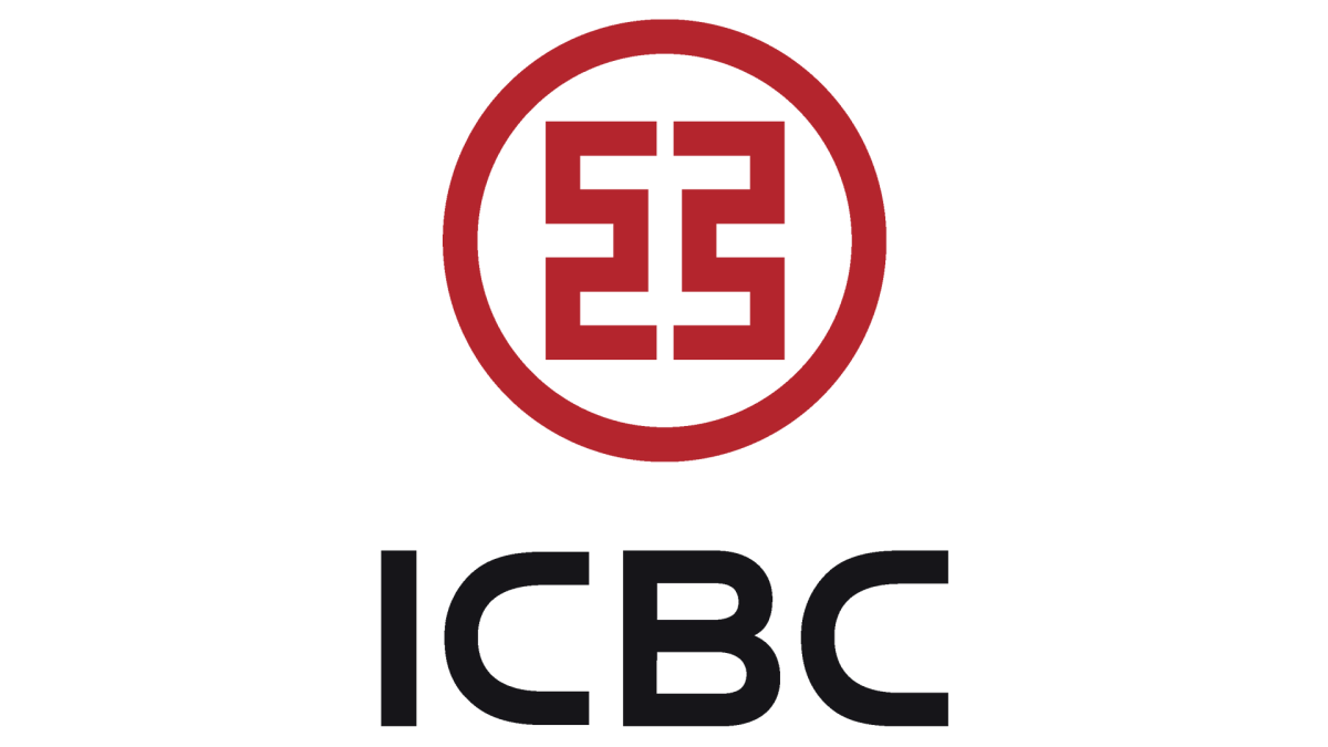 ICBC investments4life