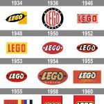Lego Logo And Symbol Meaning History Png