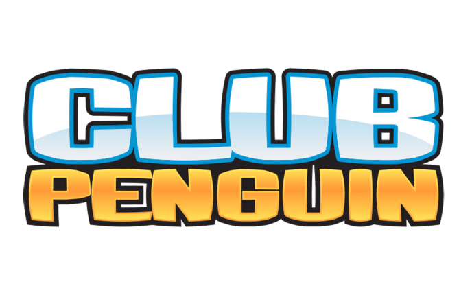 Club Penguin logo and symbol, meaning, history, PNG