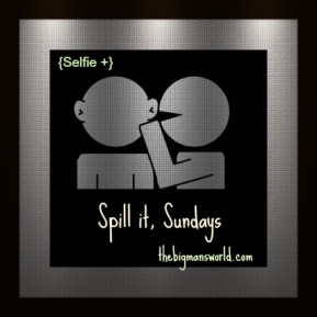 Spill-it-Sunday-option-2-1