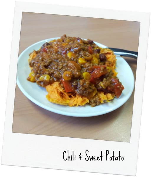 chili&sweetpotato