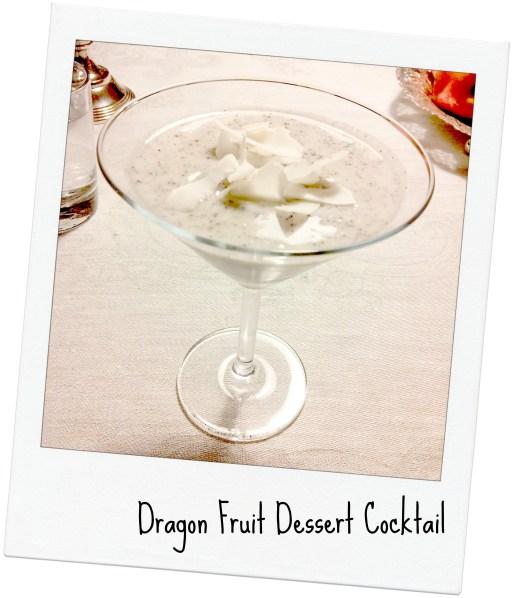 dragonfruitcocktail
