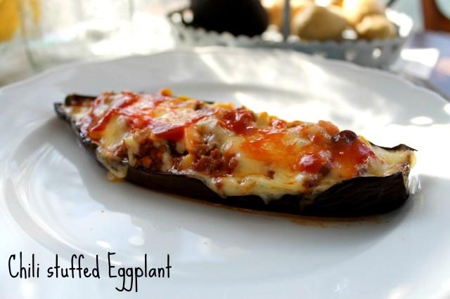 chili-eggplant