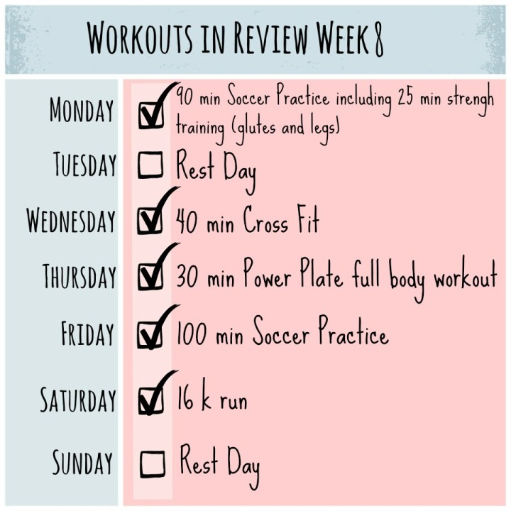 workout-review8