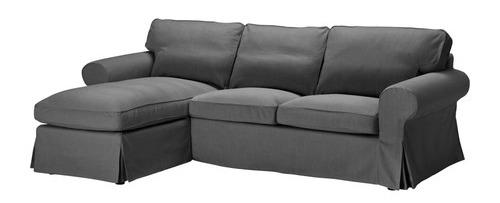 ektorp-bezug-er-sofa-mit-recamiere__0107779_PE257553_S4