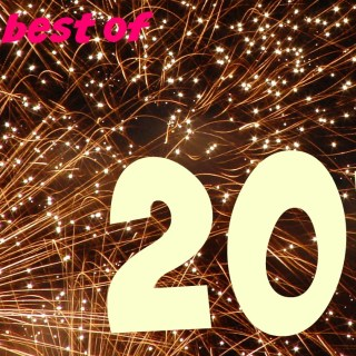 Let's relive a fun-tastic year 2014