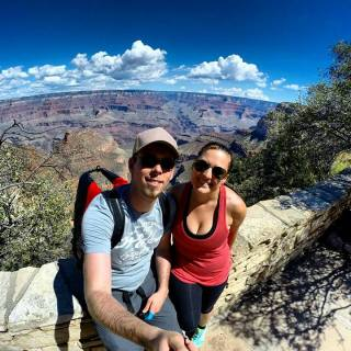 My 5 least favorite Moments travelling the USA