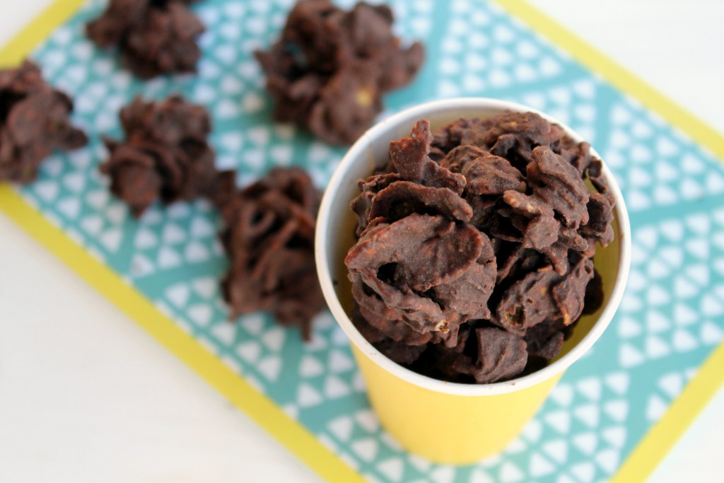 chocolatecrossies