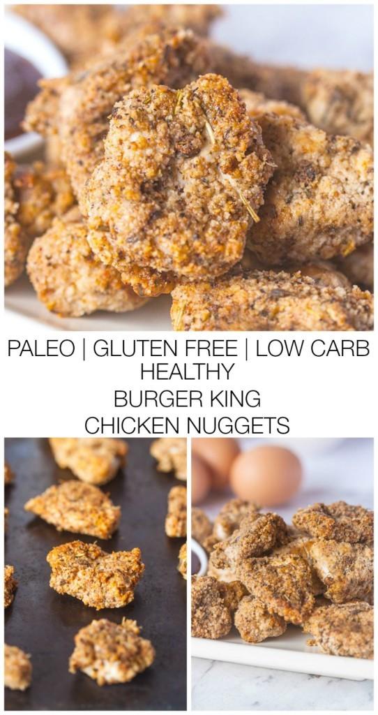 paleo-burger-king-chicken-nuggets-6-542x1024