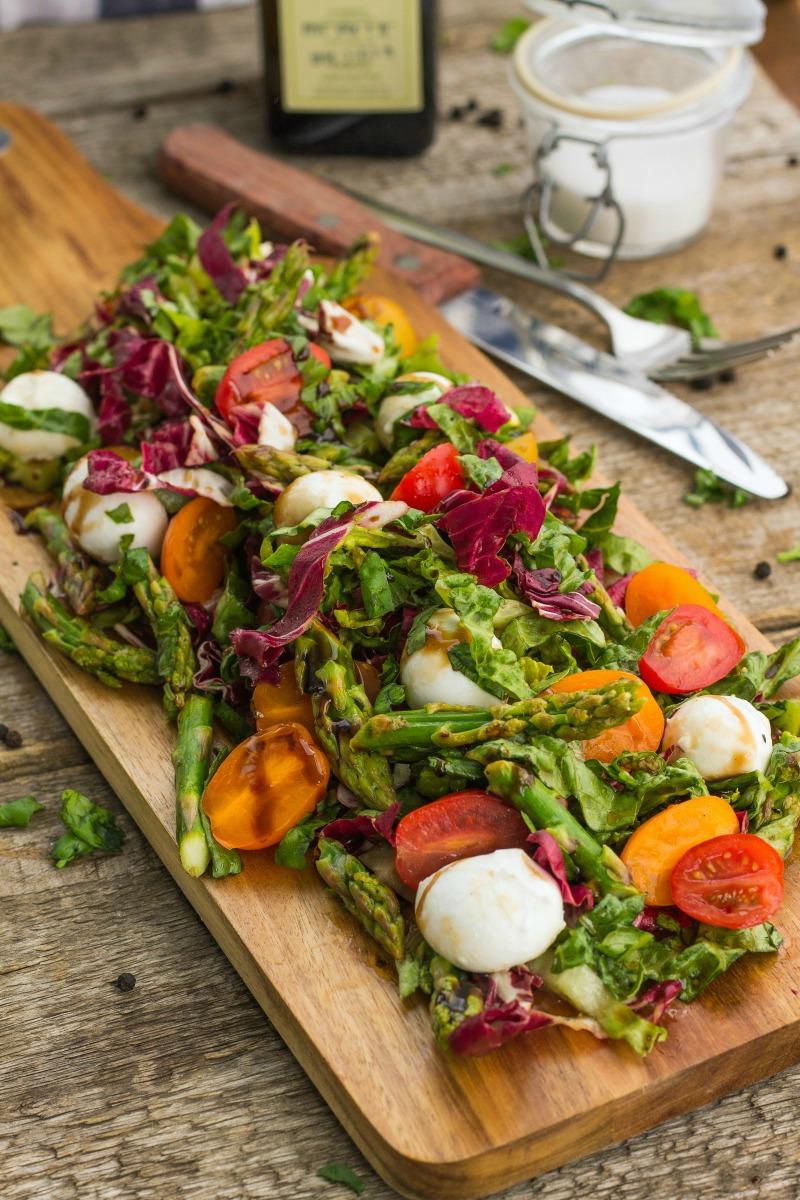 Italian Salad-31