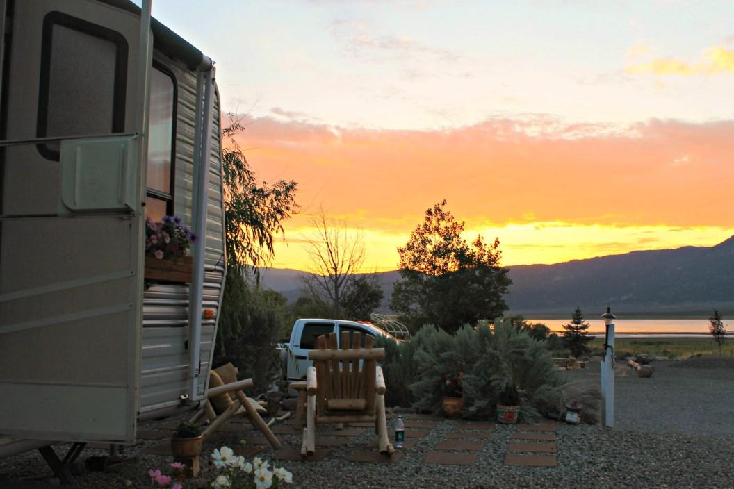 airbnb_paradiseshore