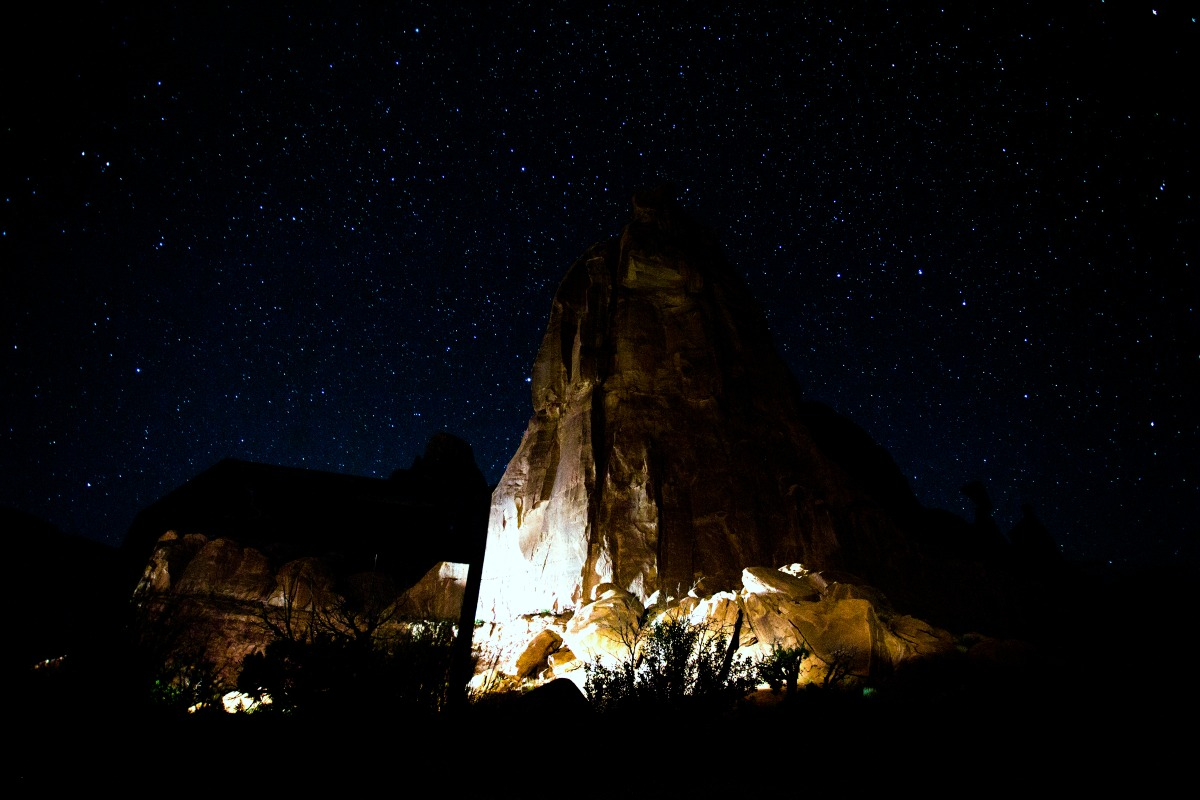 nightsky-moab-3