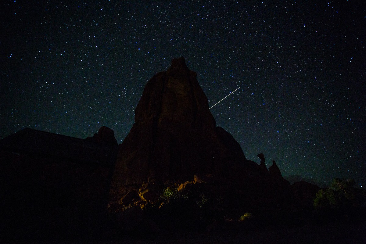 nightsky-moab-4