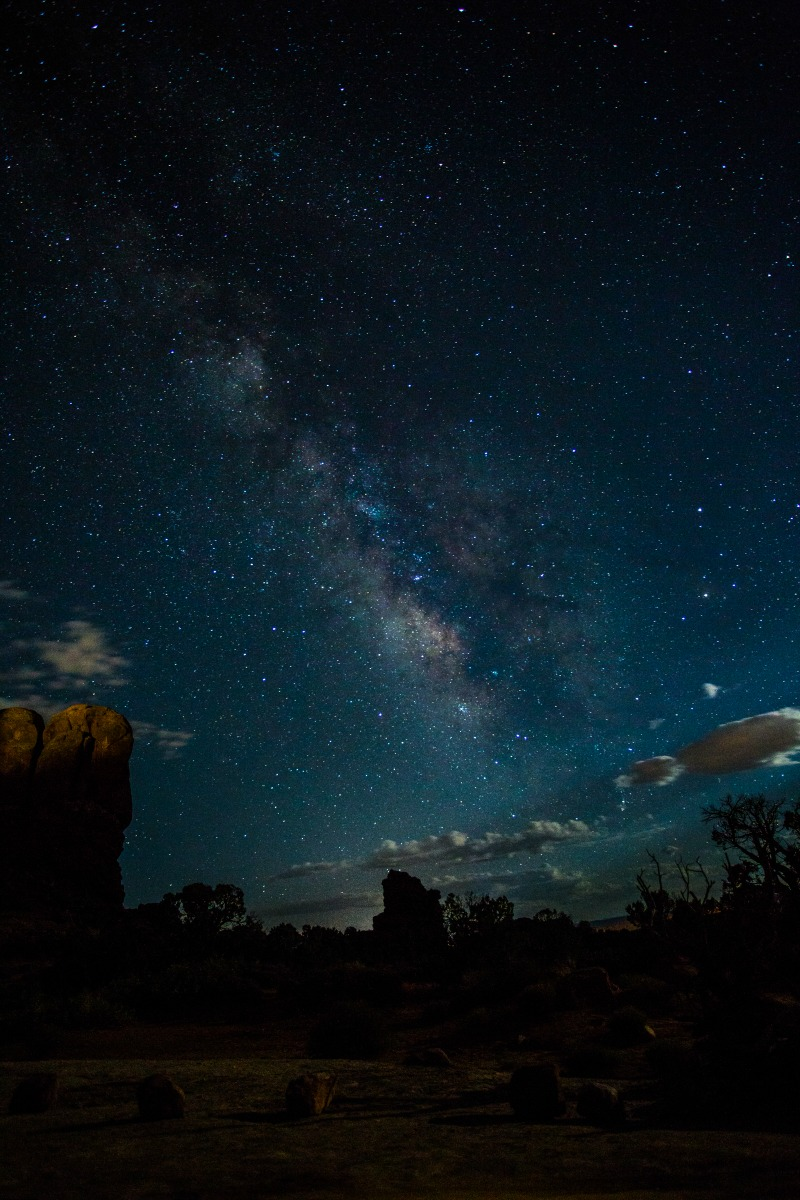 nightsky-in-the-desert-2
