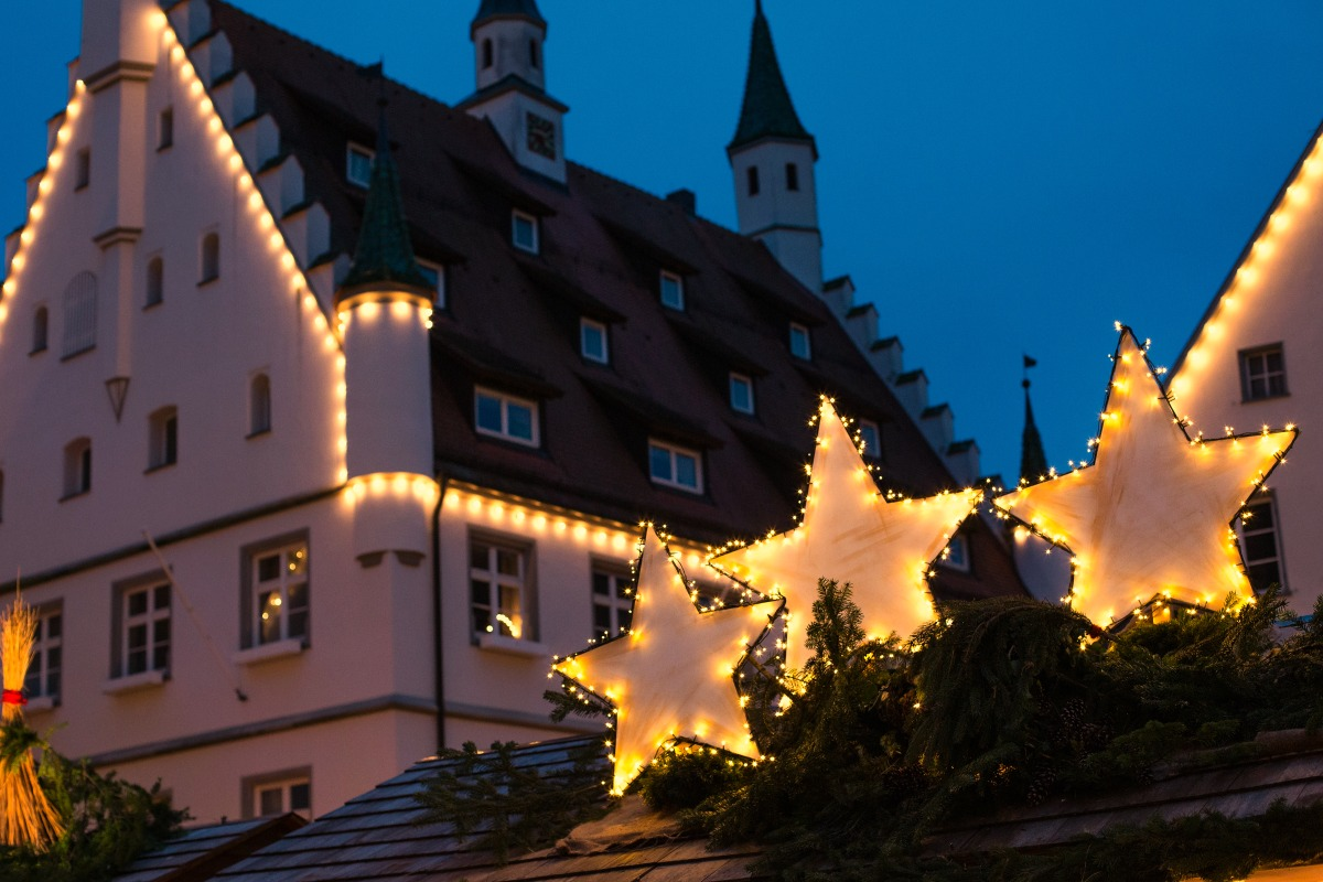 bibrach-weihnachtsmarkt-1